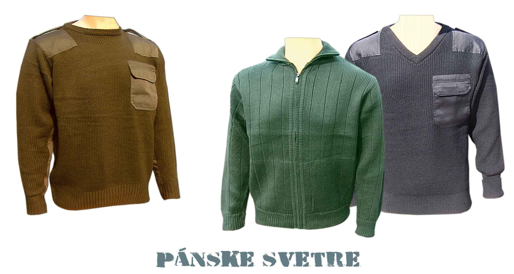312a2ae13b0b Pánske svetre a pulóvre