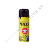 -50% na Kaser NATO pepper OC Extreme 50ml