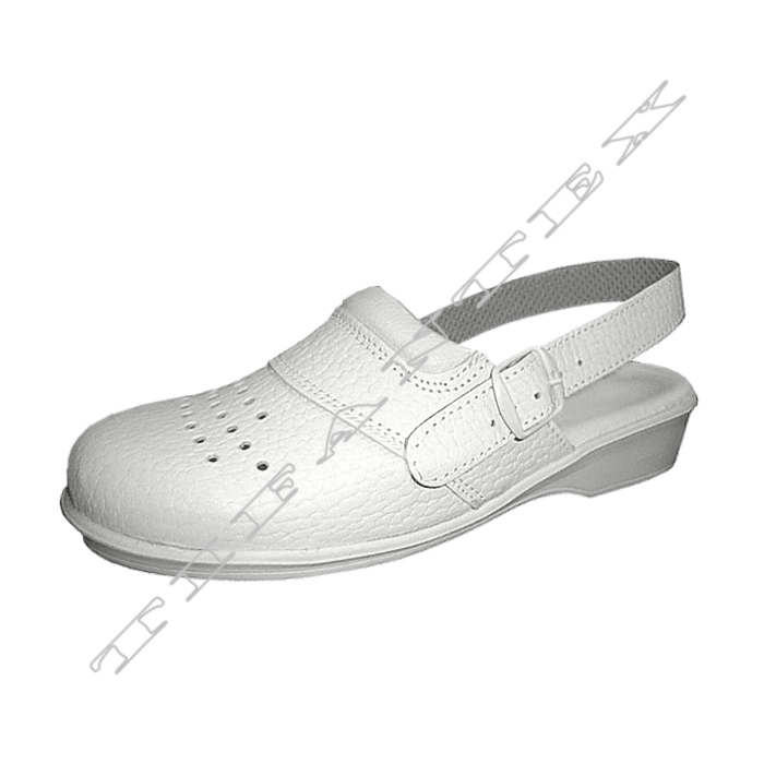 08920fff57 Obuv dámska TINA - Tifantex zdravotná obuv