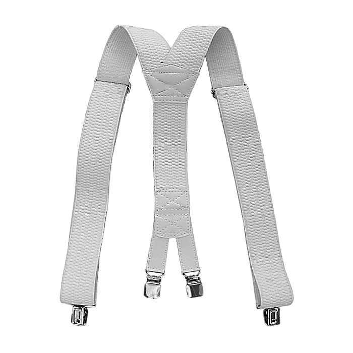 b33d4eb901df6 Traky na nohavice COLOR biele | eobchod a velkoobchod