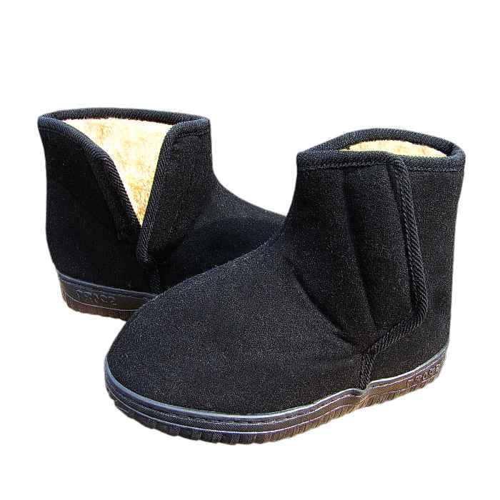 8ca285d026c2 Papuče Rolan – dámska zimná obuv