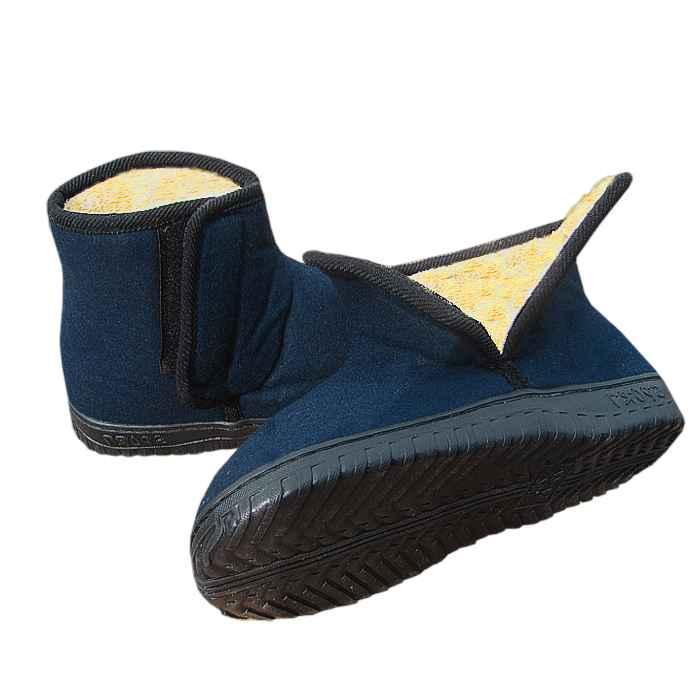 a35668fb02 Papuče SPORT – pánska zimná obuv
