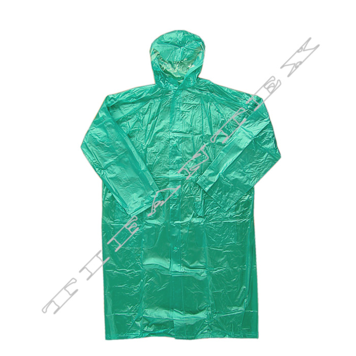 Pláštenka RAINCOAT ADULT
