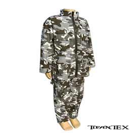 6fd6edebab02 Detské súpravy veľkoobchod a eshop oblečenie Tifantex