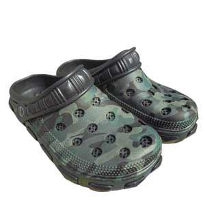 1f39c862f8b2 Šlapky a papuče veľkoobchod Tifantex