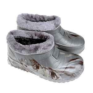 d5f4aefe7b76 Tenisky detské AIDA red - veľkoobchod TifanTEX obuv
