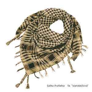 1a5314d90 Šatky a klobúky Eshop a veľkosklad oblečenie Tifantex
