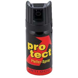 Kaser OC protect 40 ml