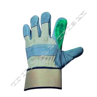 Pracovné rukavice veľkoobchod Tifantex 8e61bbfe37
