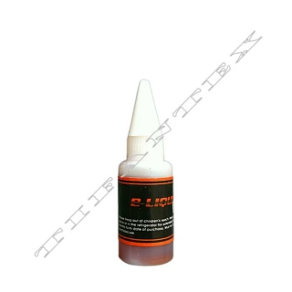E-Liquid Marlboro 15 ml
