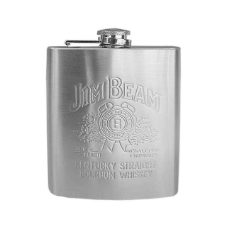 Likérka JIM BEAM 0,2 l